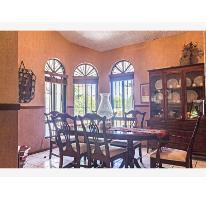 Foto de casa en venta en la tizona 654, el cid, mazatlán, sinaloa, 2391138 No. 02