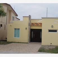 Foto de casa en venta en la tizona 922, el cid, mazatlán, sinaloa, 1547182 no 01