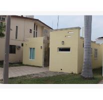 Foto de casa en venta en la tizona 922, el cid, mazatlán, sinaloa, 1547182 No. 03