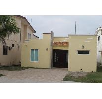 Foto de casa en venta en la tizona 922, el cid, mazatlán, sinaloa, 2646344 No. 01