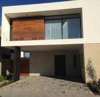Foto de casa en venta en la toscana 12, valle real, zapopan, jalisco, 1995526 no 01