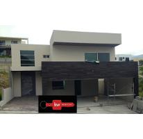 Foto de casa en venta en, la toscana, monterrey, nuevo león, 2163550 no 01