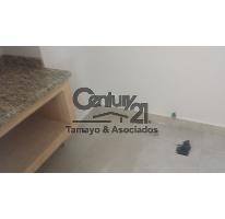 Foto de casa en venta en, la toscana, monterrey, nuevo león, 2471916 no 01