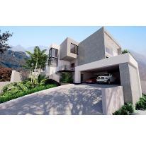 Foto de casa en venta en  , la toscana, monterrey, nuevo león, 2576239 No. 01