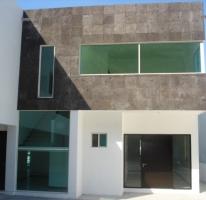 Foto de casa en venta en, la toscana, monterrey, nuevo león, 614222 no 01