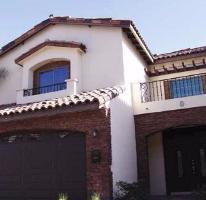 Foto de casa en venta en  , la toscana residencial, mexicali, baja california, 3315327 No. 01