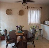 Foto de casa en venta en, la toscana, solidaridad, quintana roo, 1064617 no 01