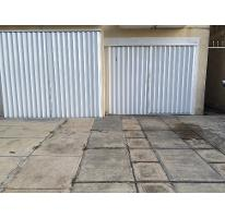 Foto de casa en venta en  , la toscana, solidaridad, quintana roo, 1064701 No. 01