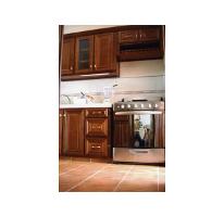 Foto de casa en renta en, la toscana, solidaridad, quintana roo, 1242905 no 01