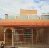 Foto de casa en venta en, la toscana, solidaridad, quintana roo, 1474799 no 01