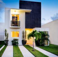 Foto de casa en venta en, la toscana, solidaridad, quintana roo, 1655249 no 01