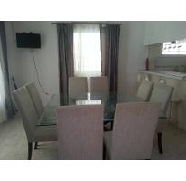 Foto de casa en venta en, la toscana, solidaridad, quintana roo, 2290672 no 01