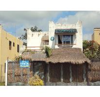 Foto de casa en venta en  , la toscana, solidaridad, quintana roo, 2588546 No. 01