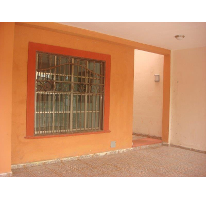 Foto de casa en venta en  , la toscana, solidaridad, quintana roo, 2610417 No. 01
