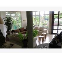 Foto de casa en venta en  , la tranca, cuernavaca, morelos, 2686085 No. 01