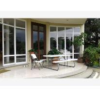 Foto de casa en venta en  , la tranca, cuernavaca, morelos, 2947864 No. 01
