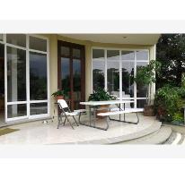 Foto de casa en venta en la tranca , la tranca, cuernavaca, morelos, 2819866 No. 01