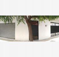 Foto de casa en venta en, la trinidad, comala, colima, 2218410 no 01
