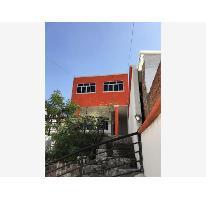 Foto de casa en venta en, la trinidad, tequisquiapan, querétaro, 2213490 no 01