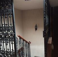 Foto de casa en venta en  , la trinidad, querétaro, querétaro, 499381 No. 01
