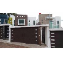 Foto de casa en venta en, la trinidad tepehitec, tlaxcala, tlaxcala, 1609544 no 01
