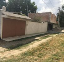 Foto de casa en venta en, la trinidad tepehitec, tlaxcala, tlaxcala, 2288630 no 01