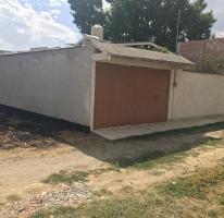 Foto de casa en venta en . ., la trinidad tepehitec, tlaxcala, tlaxcala, 3868819 No. 01