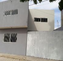 Foto de casa en venta en  , la trinidad tepehitec, tlaxcala, tlaxcala, 0 No. 01