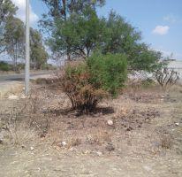 Foto de terreno habitacional en venta en, la trinidad, tequisquiapan, querétaro, 2051844 no 01