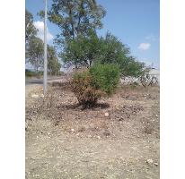 Foto de terreno habitacional en venta en  , la trinidad, tequisquiapan, querétaro, 2316952 No. 01