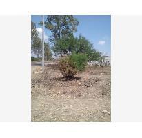 Foto de terreno habitacional en venta en  , la trinidad, tequisquiapan, querétaro, 2852708 No. 01