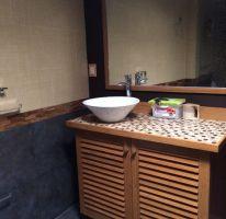 Foto de casa en venta en, la trinidad, tequisquiapan, querétaro, 499381 no 01
