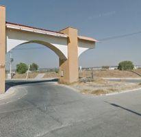 Foto de terreno habitacional en venta en, la trinidad, zumpango, estado de méxico, 1349421 no 01