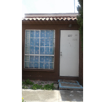 Foto de casa en venta en  , la trinidad, zumpango, méxico, 2295572 No. 01