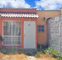 Foto de casa en venta en  , la trinidad, zumpango, méxico, 4296326 No. 01
