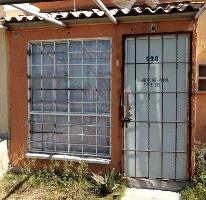 Foto de casa en venta en  , la trinidad, zumpango, méxico, 0 No. 03