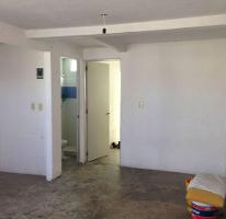 Foto de casa en venta en  , la trinidad, zumpango, méxico, 0 No. 01