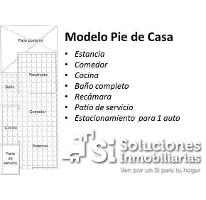 Foto de casa en venta en, la trinidad, zumpango, estado de méxico, 587060 no 01