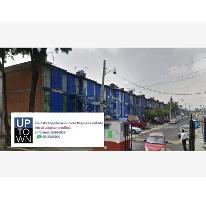 Foto de departamento en venta en  595, villa centro americana, tláhuac, distrito federal, 2851485 No. 01