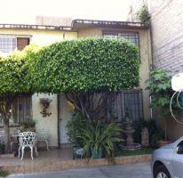 Foto de casa en venta en la turba, granjas cabrera, tláhuac, df, 1711142 no 01