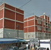 Foto de departamento en venta en  , la turba, tláhuac, distrito federal, 703376 No. 01