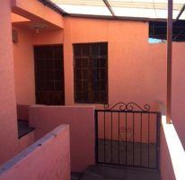 Foto de casa en venta en, la tuzania, zapopan, jalisco, 1860164 no 01