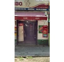 Foto de casa en venta en paseo de las zarzamoras , la tuzania, zapopan, jalisco, 3619662 No. 01