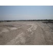 Foto de terreno habitacional en renta en  , la unión, torreón, coahuila de zaragoza, 2747917 No. 01