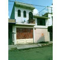 Foto de casa en venta en, la valenciana, irapuato, guanajuato, 1857196 no 01