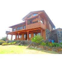 Foto de casa en venta en  , la valenciana, pátzcuaro, michoacán de ocampo, 2696123 No. 01
