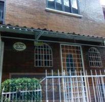Foto de casa en venta en la valentina, unidad independencia imss, la magdalena contreras, df, 1682791 no 01