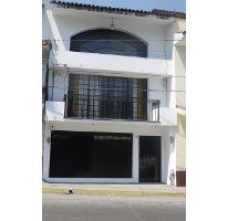 Foto de casa en venta en  , la vena, puerto vallarta, jalisco, 2602782 No. 02