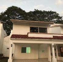 Foto de casa en renta en la venta 1, galaxia tabasco 2000, centro, tabasco, 3978412 No. 01
