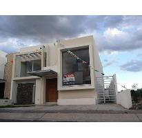 Foto de casa en venta en  1, querétaro, querétaro, querétaro, 2950436 No. 01